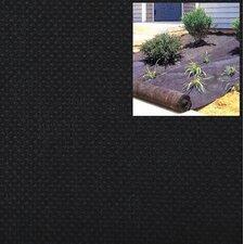3 Feet by 300 Feet Prospun 3-Ounce Spun-Bonded Weed Fabric