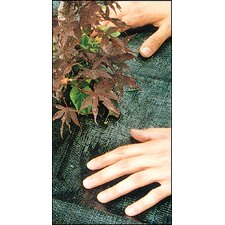 3' x 100' Weed Barrier 4.1oz. Fabric