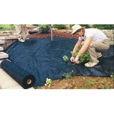 4' x 300' Weed Barrier Pro