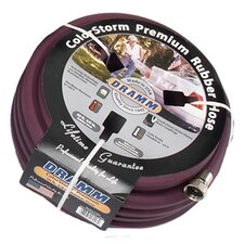 Colorstorm Premium Berry Rubber Hose