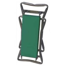 <strong>Lewis Lifetime Tools</strong> Tools Garden Kneeler and Seat