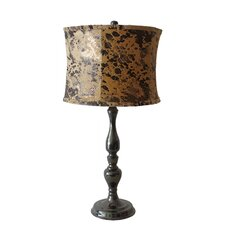 <strong>Fangio Lighting</strong> Table Lamp