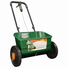 Turf Builder Classic Drop Spreader