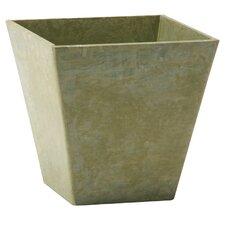 Ella Square Pot Planter