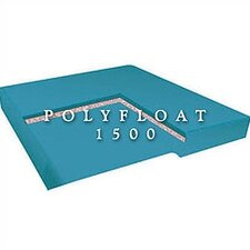 Poly-Float 1500 Water Mattress