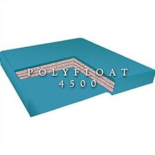 Poly-Float 4500 Water Mattress