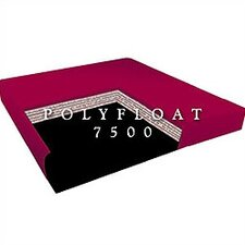 Poly-Float 7500 Water Mattress