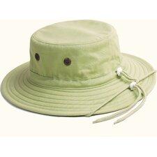 Women's Classic Cotton Hat