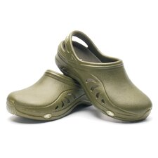 Women's Ultra Light Slogger Clog