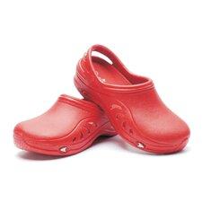 Uni Women's Shoe