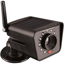 Sol-Mate Night Vision Dummy Camera