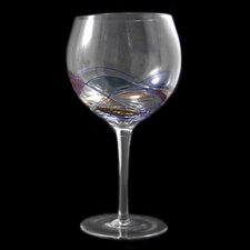 Helios Balloon Goblet (Set of 4)