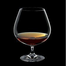 Veritas Cognac Glass (Set of 4)