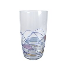 Helios Highball Glass (Set of 4)