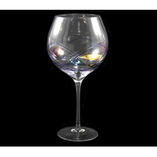 <strong>Artland</strong> Helios Grand Balloon Glass (Set of 4)