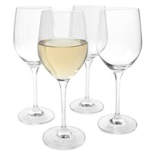 <strong>Artland</strong> Veritas Chardonnay Wine Glass (Set of 4)