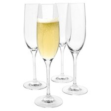 <strong>Artland</strong> Veritas Champagne Glass (Set of 4)