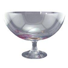 Helios Fruit Bowl