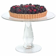 Simplicity Cake Stand
