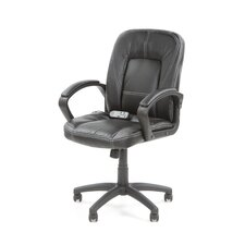 <strong>Comfort Products</strong> Mid-Back Office Chair