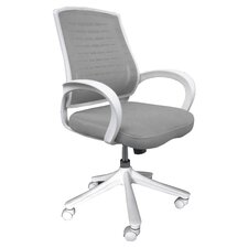 Iona Mid back Mesh Office Chair