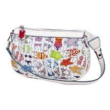 Sunny Days Travel Aid Shoulder Bag