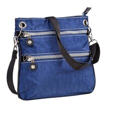 SL Sport Cross-Body Bag