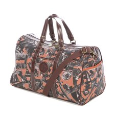 "Going Places 20"" Travel Duffel"