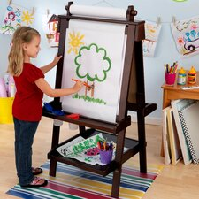 Deluxe Wood Easel