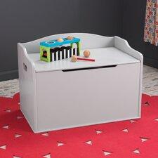 Austin Toy Box