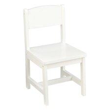 Aspen Kids' Desk Chair