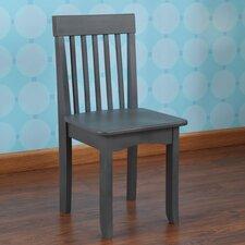 Avalon Kid's Desk Chair