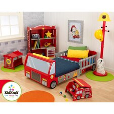 Kids Bedroom Sets | Wayfair - Buy Childrens Bed Sets Online