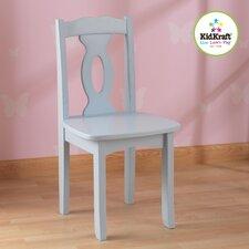 Brighton Kid's Desk Chair