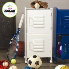 <strong>KidKraft</strong> Medium Locker