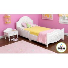 <strong>KidKraft</strong> Tiffany Toddler Bed