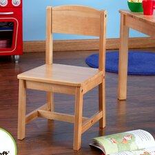 Aspen Kid's Desk Chair
