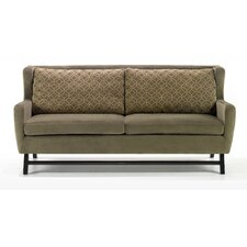 Urbanity Midtown Sofa