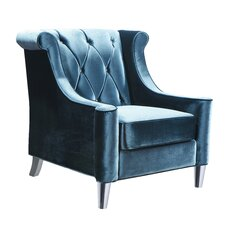 Barrister Chair