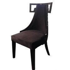 Skyline Parsons Chair