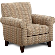 Danny Chair