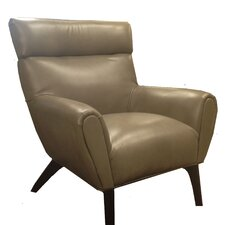 Laguna Arm Chair