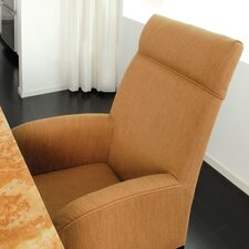 Urbanity Torino Arm Chair