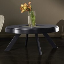 Urbanity Coffee Table
