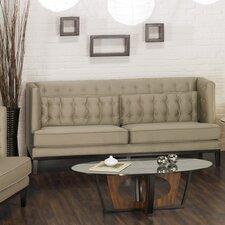 Urbanity Noho Sofa