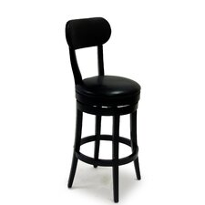 "Roxy 30"" Swivel Barstool"