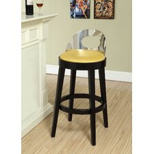 "Vista 26"" Stationary Barstool"