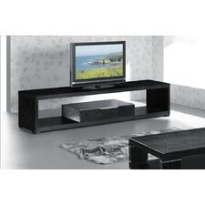 """79"""" TV Stand"""
