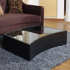 Portico Coffee Table