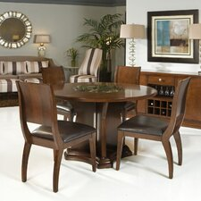 Ashton 5 Piece Dining Set